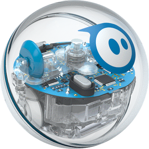 Sphero Education